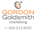 Gordon Goldsmith Marketing